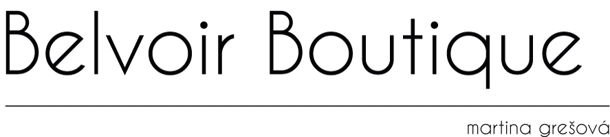 Belvoir Boutique